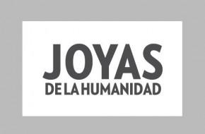 Joyas de la humanidad