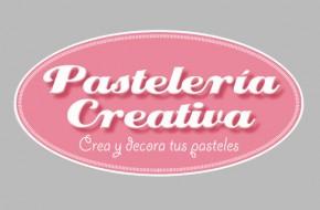 Pastelería creativa